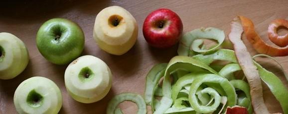 Apple Fair This Sunday