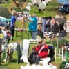 Buy Your Devon County Show Tickets Soon!