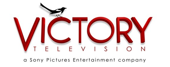 'Victory Television' Looking for Small Businesses