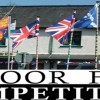 Exmoor Flag Competition