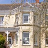 Ashley House Bed and Breakfast Awarded 2014 TripAdvisor Certificate of Excellence