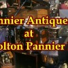 Pannier Antiques, Collectibles, Vintage & Nostalgia