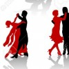 Strictly Beginners – Dance Classes