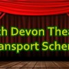 Transport Scheme to Local Theatres