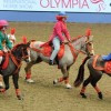 Witheridge Riding Club set to compete in Quadrille of the Year Competition at London Olympia