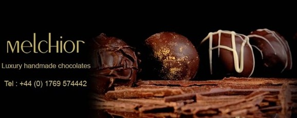 Uncover the Mystery of the Master Chocolatier!