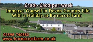Bornacott-Farm-FrontPageAdvert