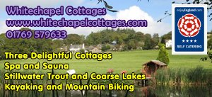 Whitechapel-Cottages-FrontPage-Complete