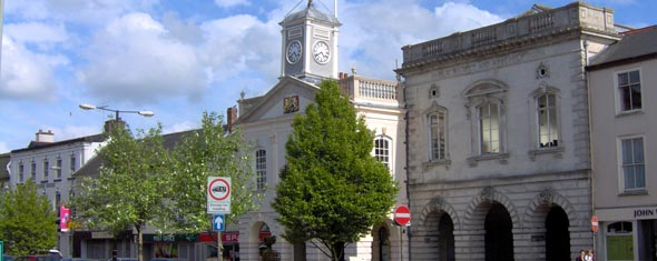 south-molton-square