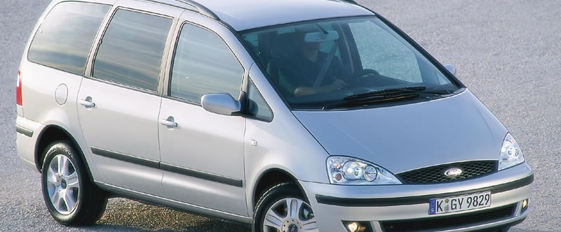 Car Hire South Molton