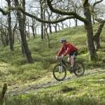 Exmoor Off-road