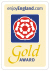 Gold Award small