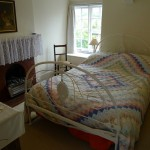 Orchard Cottage Bedroom 2