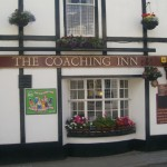 coaching_inn