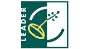 European Leader