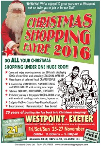 2016-christmas-shopping-fayre-poster