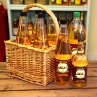 Sams Poundhouse Medium Cider