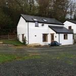 2 Crooked Oak Cottage