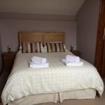 6 Bedroom 1 Crooked Oak