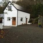 9 Mole Cottage