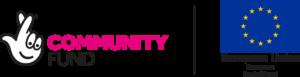 New BBO Grantholder Logo 2019 transparent