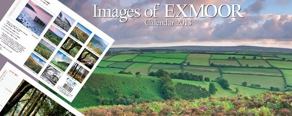 All Calendars Now Half-Price