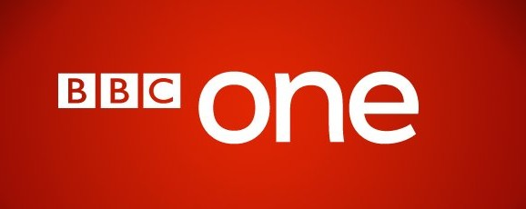 BBC Looking for Participants for New Show