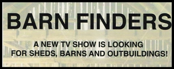 Participants for Television Show Needed!