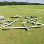 Devon & Somerset Gliding Club