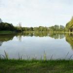 Riverton Lakes