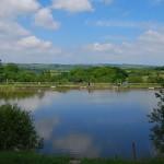 Oaktree Fishery