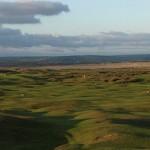 Royal North Devon