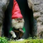 gnome's cave