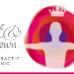Welcome to Rose & Crown Chiropractic Clinic