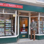 South Molton Office