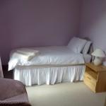 Bedroom 5 Single