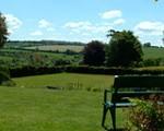Little Bray Garden