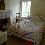 Orchard Cottage Bedroom 2
