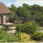 Trotters Cottage