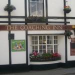 coaching_inn