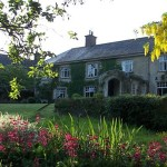 Little Bray House