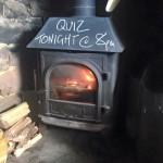 Quiz Tonight